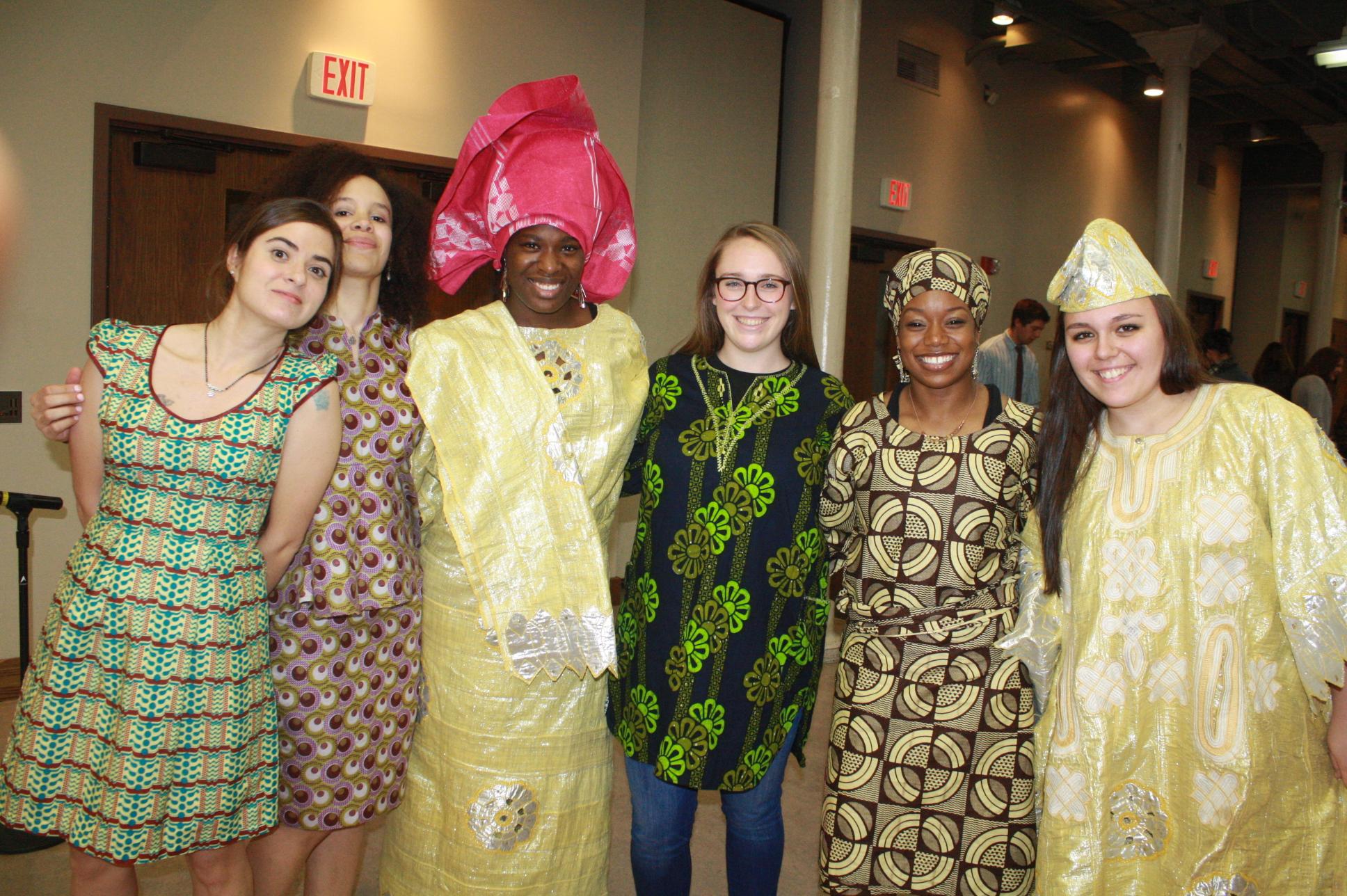 YorubaStudents.JPG