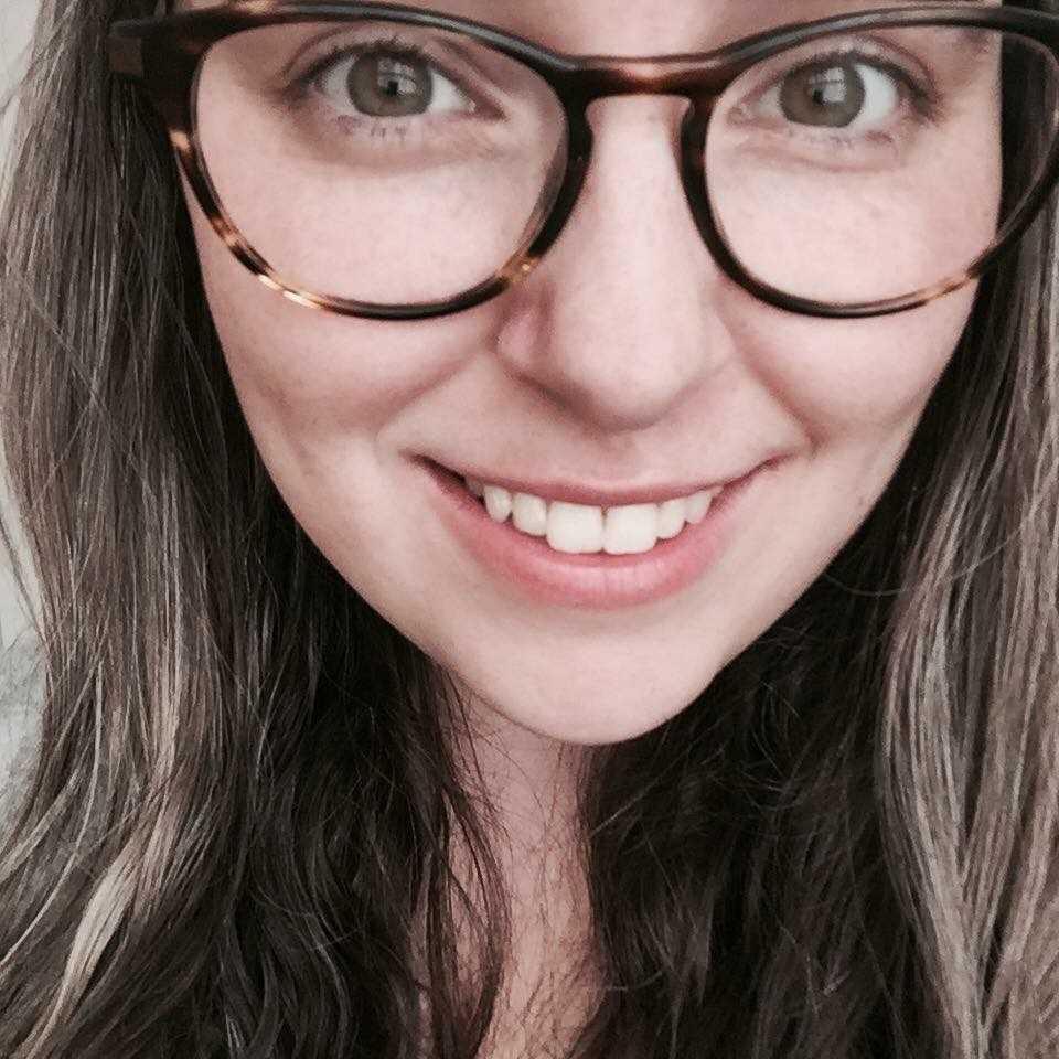Kathryn Mara